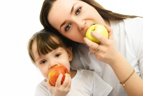 ¿Por qué consumir alimentos ecológicos?